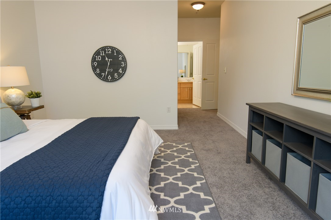 Sold Property | 6831 NE 170th Street #206 Kenmore, WA 98028 31
