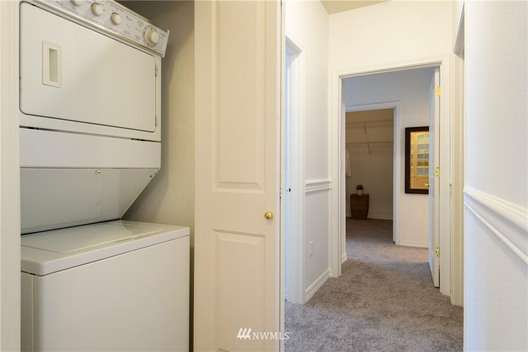 Sold Property | 6831 NE 170th Street #206 Kenmore, WA 98028 33