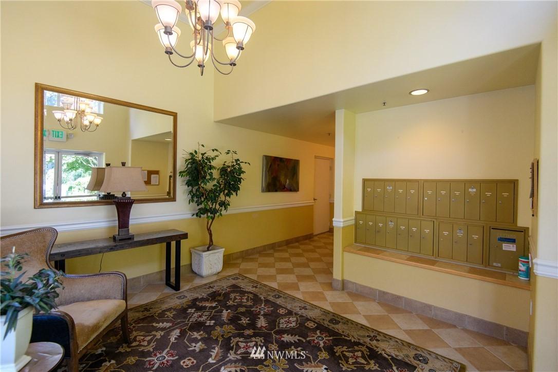 Sold Property | 6831 NE 170th Street #206 Kenmore, WA 98028 35