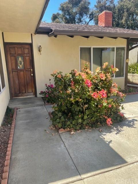 Closed | 29791 Preston Drive Laguna Niguel, CA 92677 4