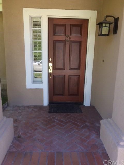 Closed   28492 Rancho Cristiano Laguna Niguel, CA 92677 3