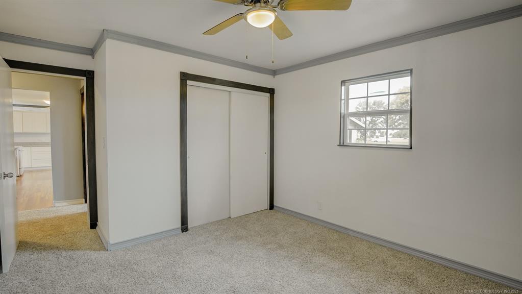 Off Market | 9102 N Hudson Avenue Sperry, Oklahoma 74073 15