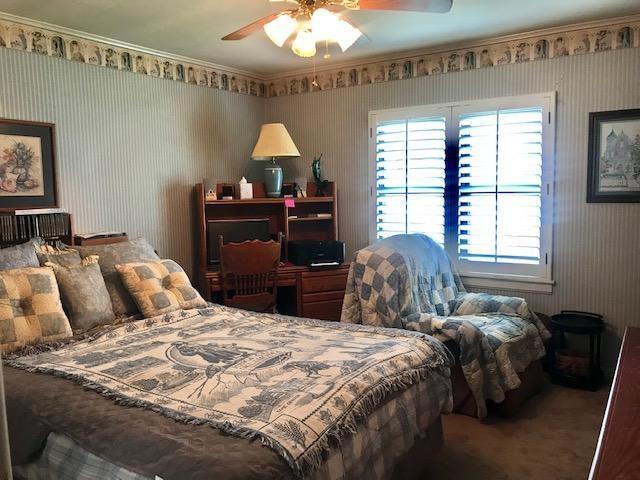 Sold Intraoffice W/MLS | 155 Fairview Ponca City, OK 74601 10