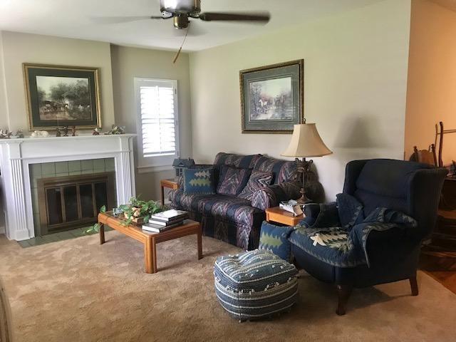 Sold Intraoffice W/MLS | 155 Fairview Ponca City, OK 74601 3