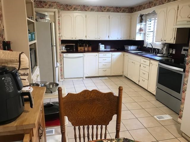 Sold Intraoffice W/MLS | 155 Fairview Ponca City, OK 74601 8
