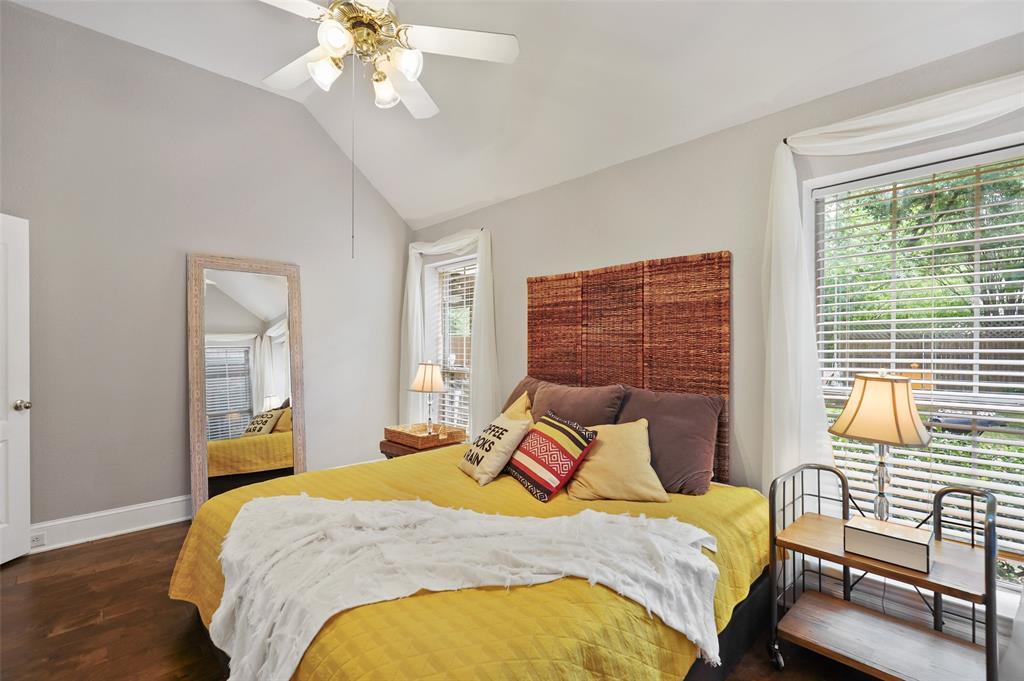 Sold Property | 1406 Pawnee Trail Carrollton, Texas 75007 15