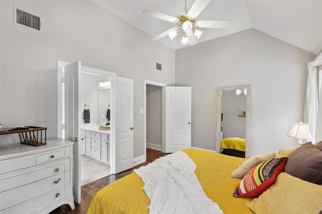 Sold Property | 1406 Pawnee Trail Carrollton, Texas 75007 16