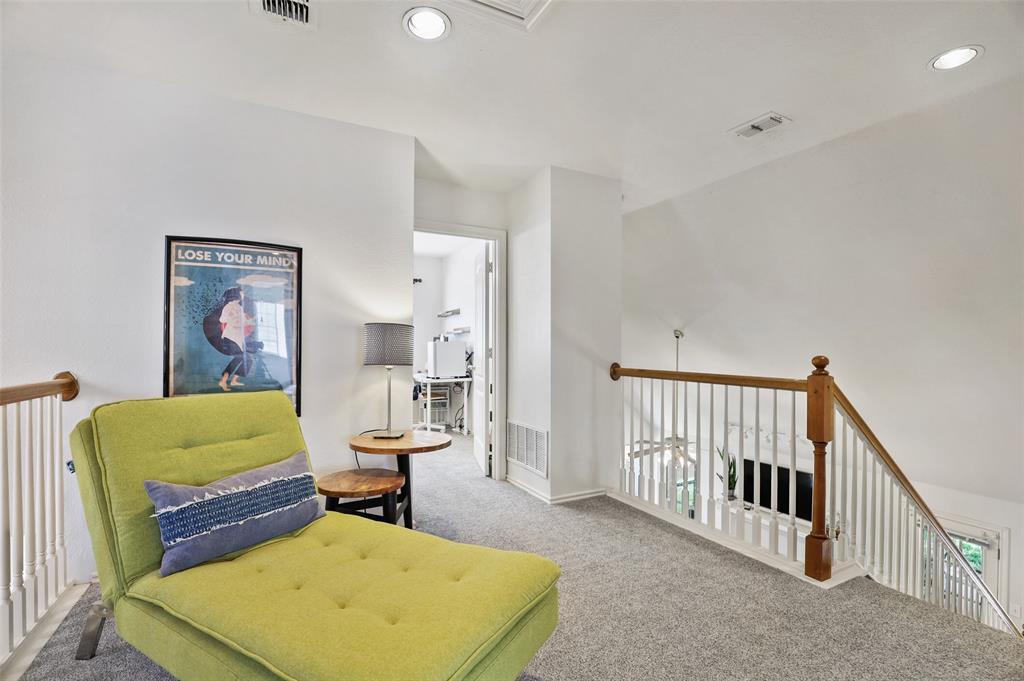 Sold Property | 1406 Pawnee Trail Carrollton, Texas 75007 23