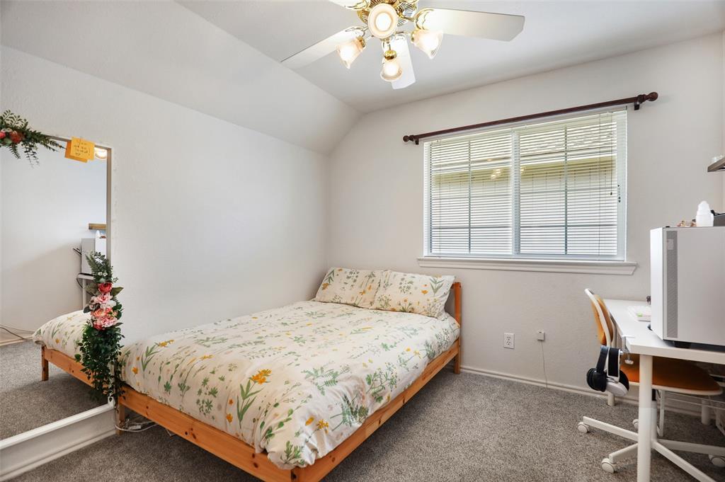 Sold Property | 1406 Pawnee Trail Carrollton, Texas 75007 24