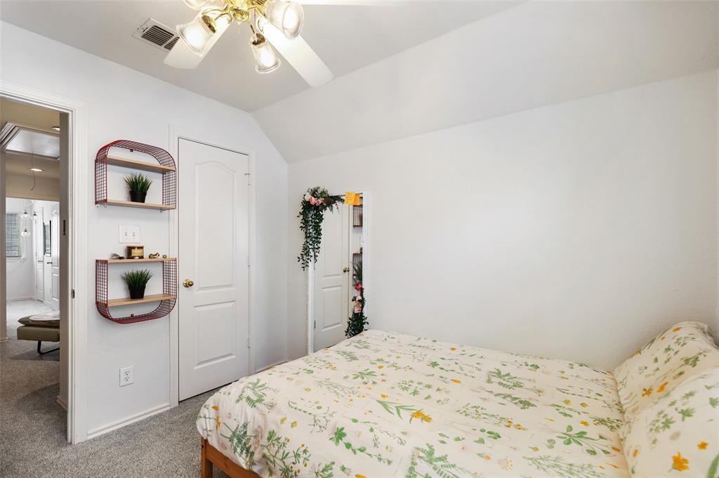 Sold Property | 1406 Pawnee Trail Carrollton, Texas 75007 25