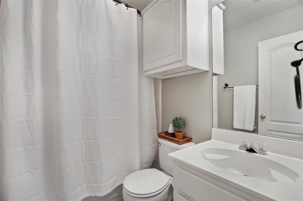 Sold Property | 1406 Pawnee Trail Carrollton, Texas 75007 26