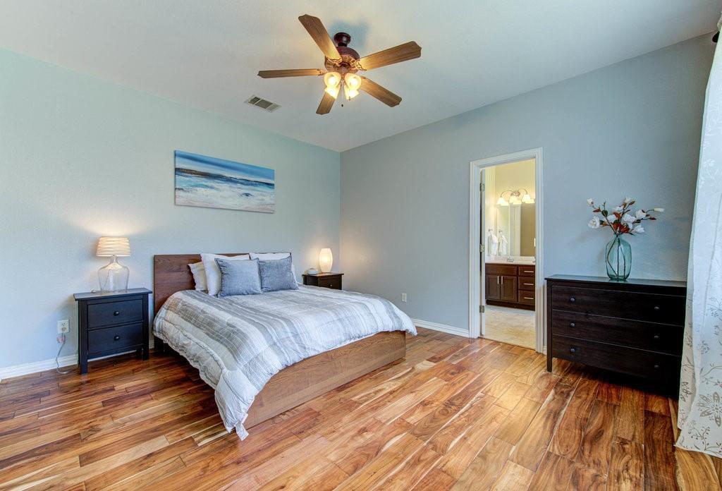 Pending | 108 Boulderwood Drive Liberty Hill, TX 78642 8