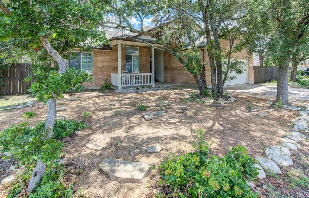 Pending | 108 Boulderwood Drive Liberty Hill, TX 78642 15