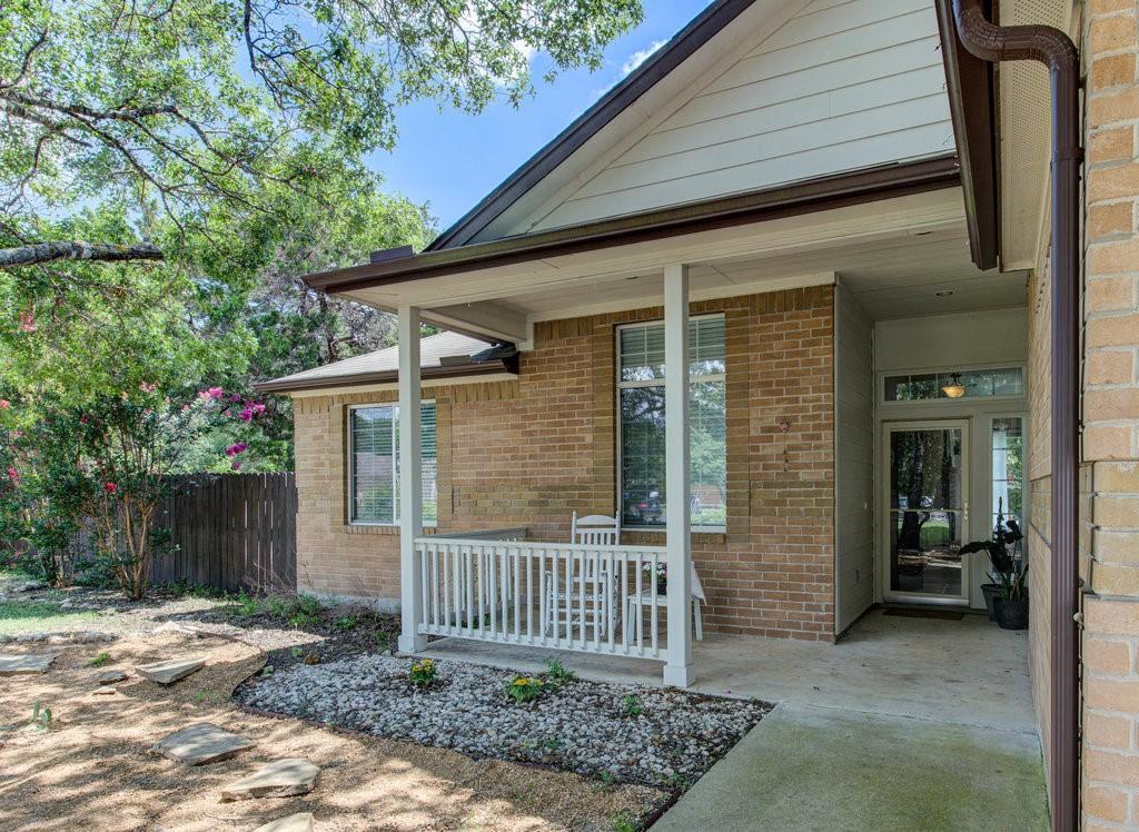 Pending | 108 Boulderwood Drive Liberty Hill, TX 78642 17