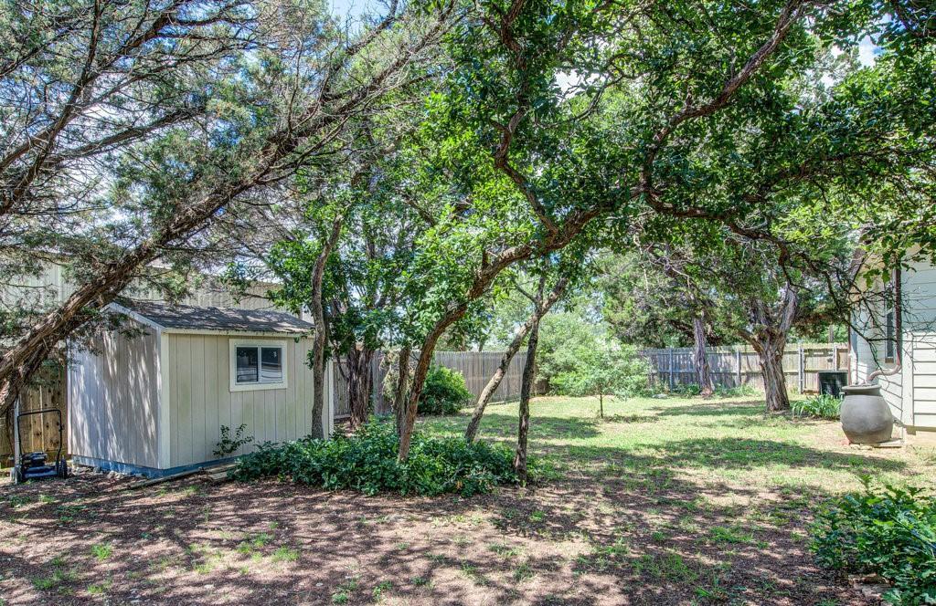Pending | 108 Boulderwood Drive Liberty Hill, TX 78642 19