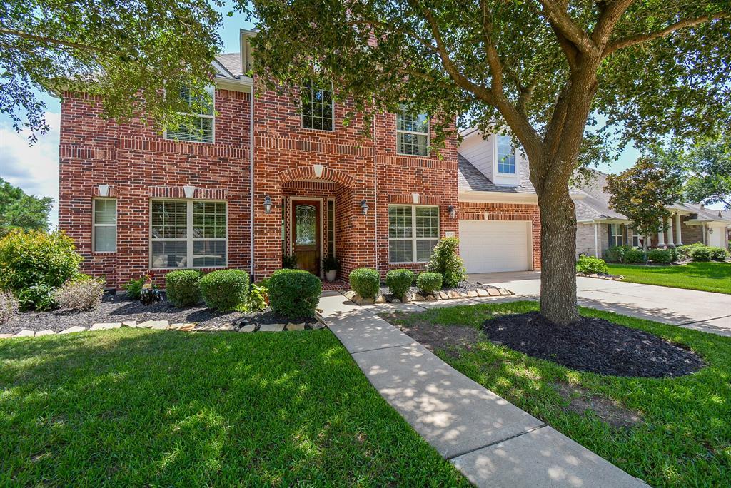 Off Market | 27107 Sonata Creek Lane Cypress, Texas 77433 0