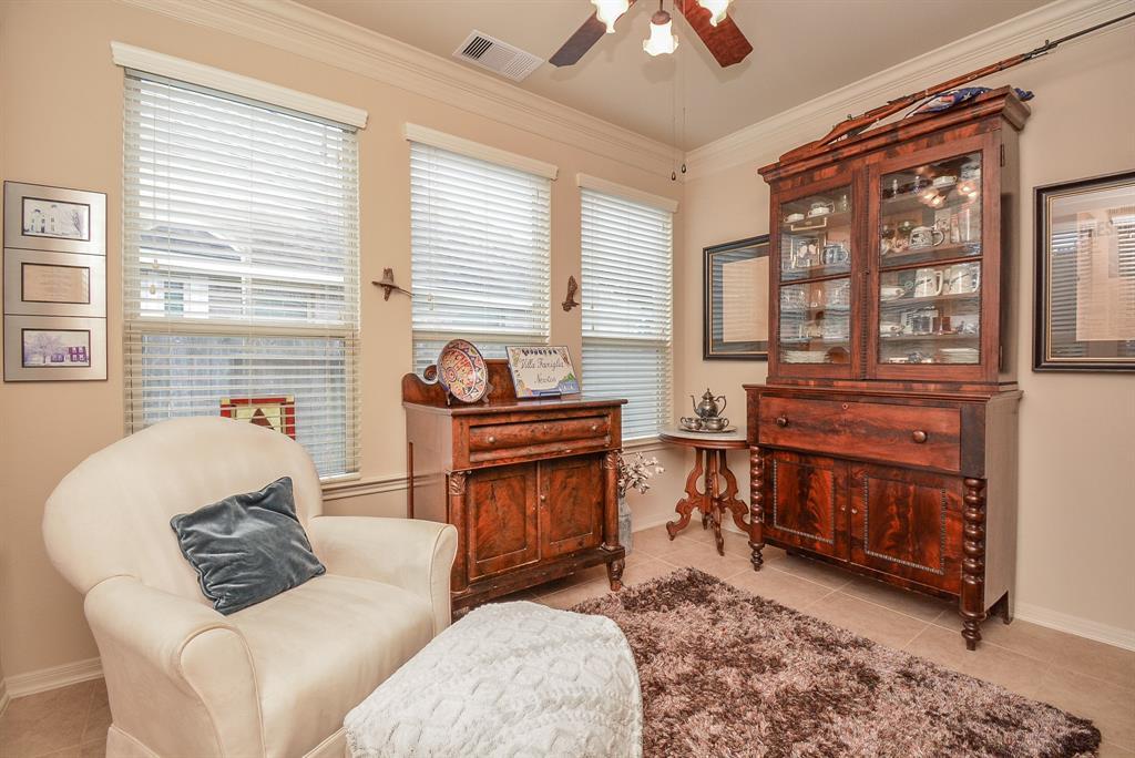 Off Market | 27107 Sonata Creek Lane Cypress, Texas 77433 12