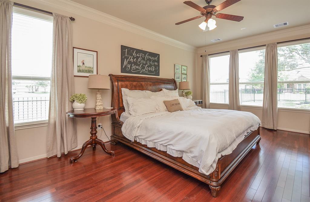 Off Market | 27107 Sonata Creek Lane Cypress, Texas 77433 15