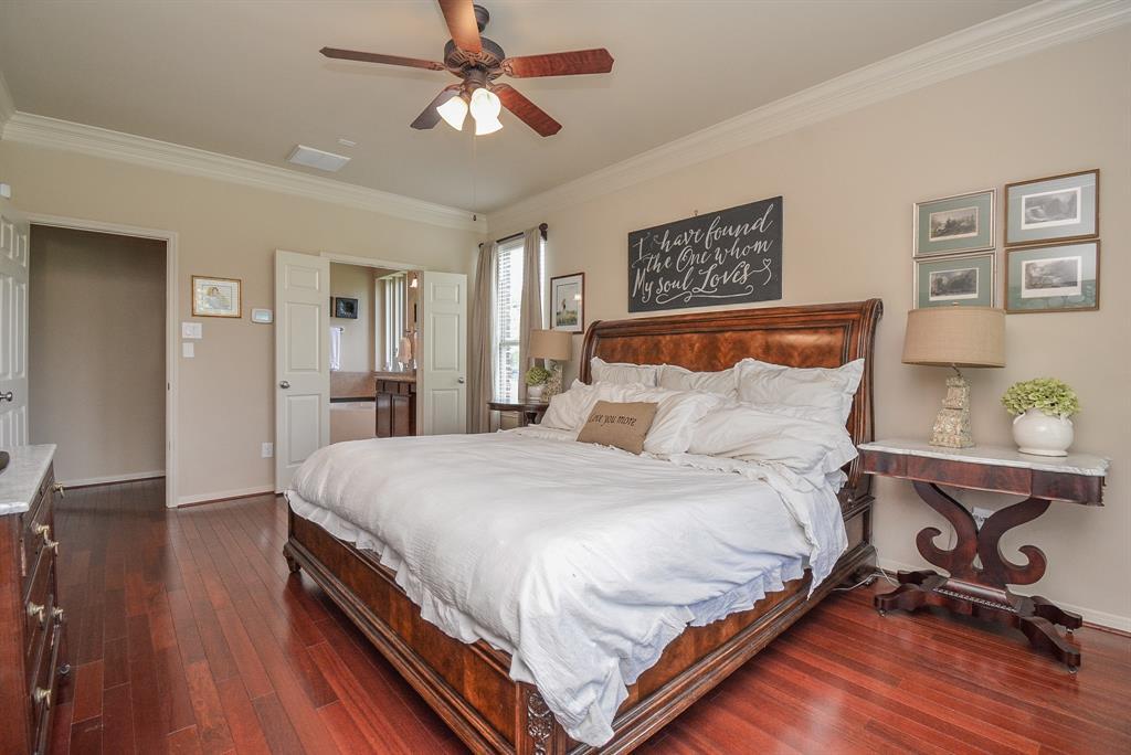 Off Market | 27107 Sonata Creek Lane Cypress, Texas 77433 16