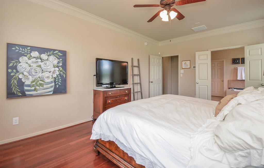 Off Market | 27107 Sonata Creek Lane Cypress, Texas 77433 17