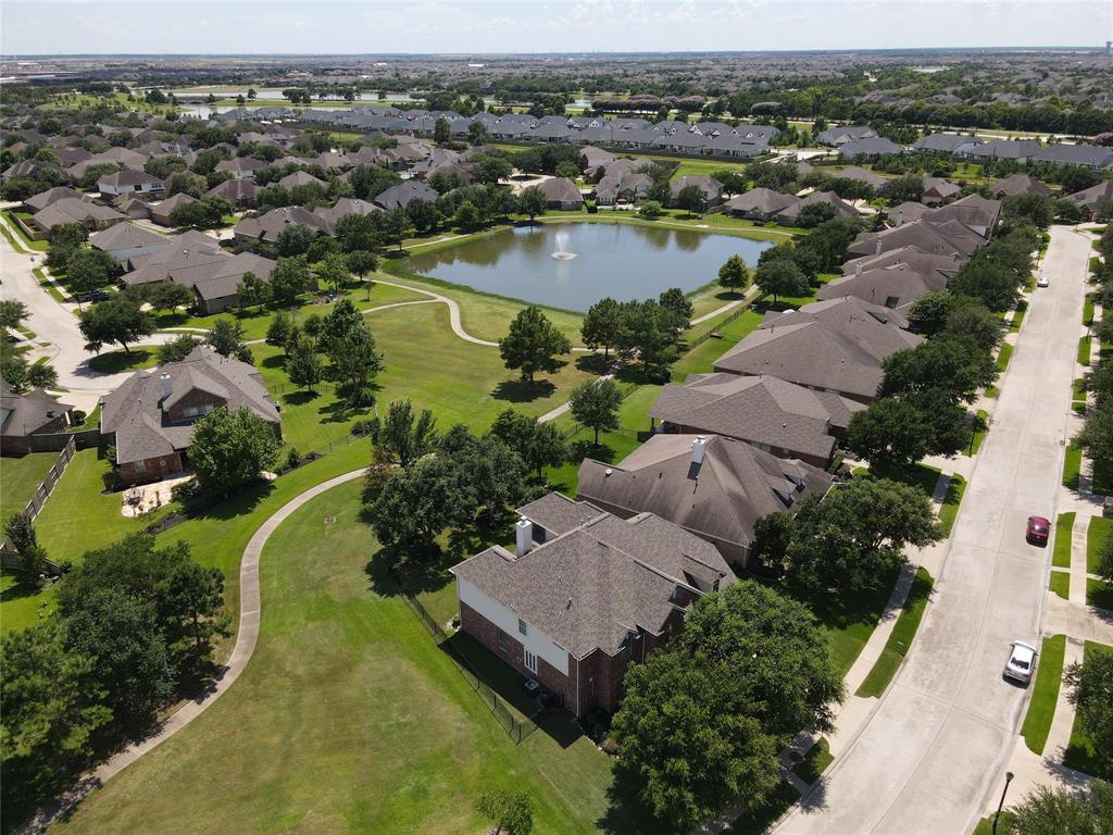 Off Market | 27107 Sonata Creek Lane Cypress, Texas 77433 1