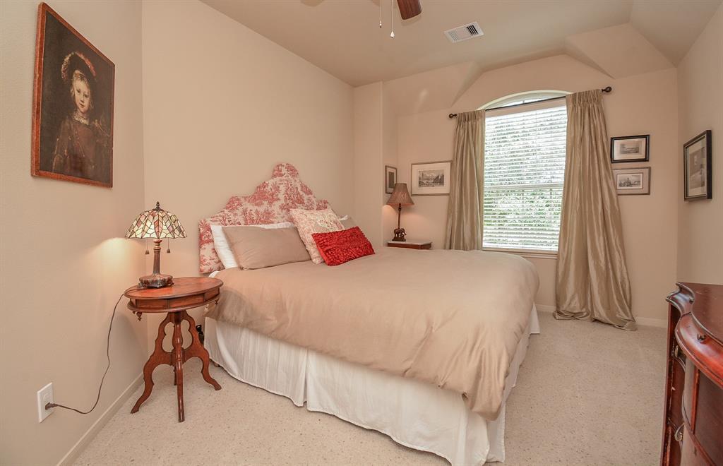 Off Market | 27107 Sonata Creek Lane Cypress, Texas 77433 22