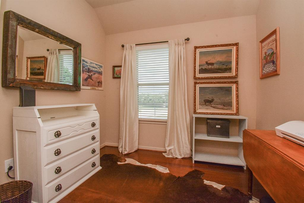 Off Market | 27107 Sonata Creek Lane Cypress, Texas 77433 23