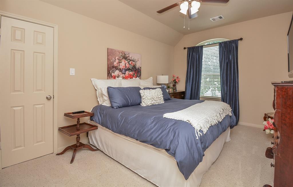 Off Market | 27107 Sonata Creek Lane Cypress, Texas 77433 25