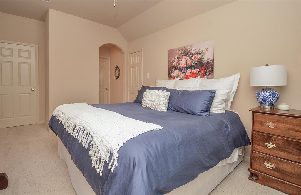 Off Market | 27107 Sonata Creek Lane Cypress, Texas 77433 26