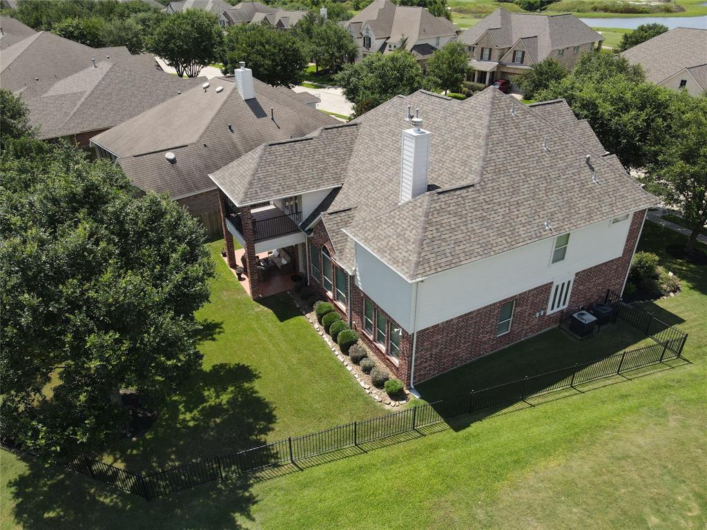 Off Market | 27107 Sonata Creek Lane Cypress, Texas 77433 2