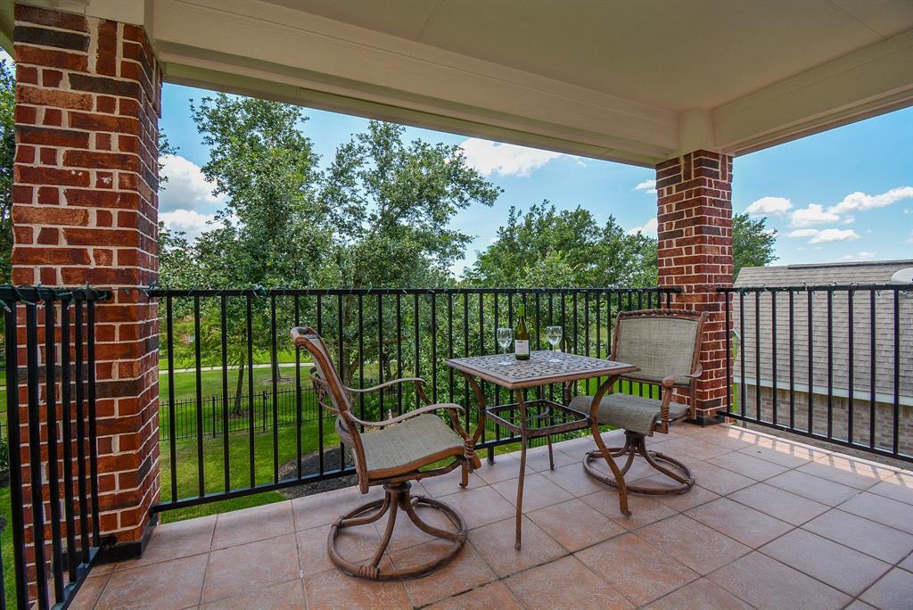 Off Market | 27107 Sonata Creek Lane Cypress, Texas 77433 29