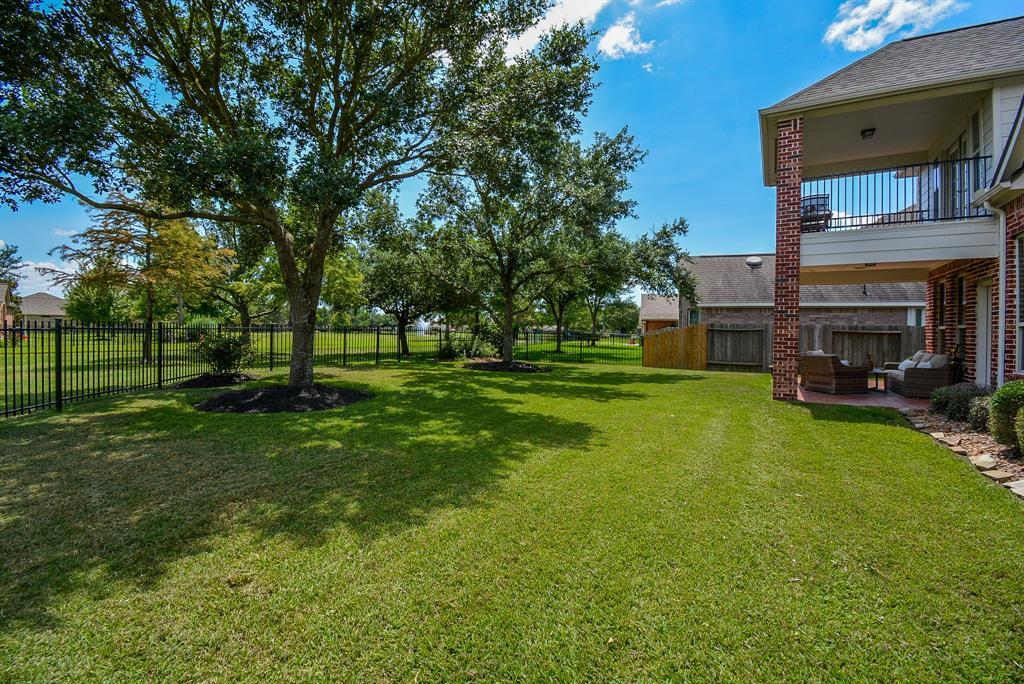Off Market | 27107 Sonata Creek Lane Cypress, Texas 77433 32