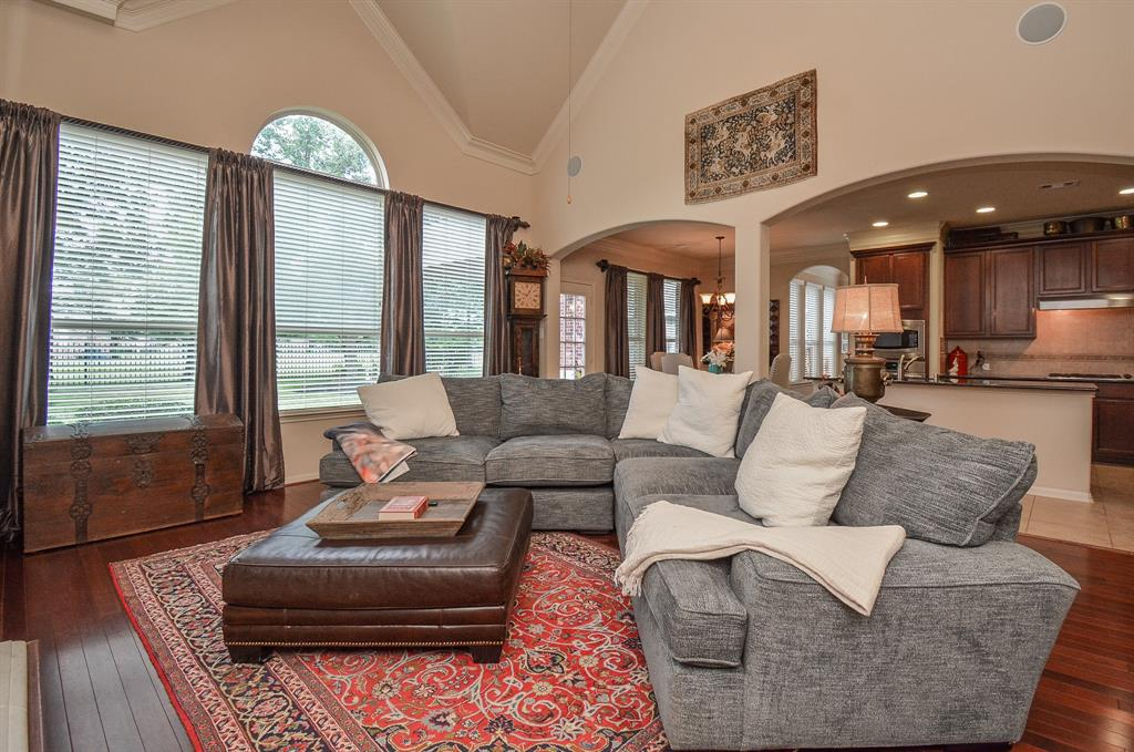 Off Market | 27107 Sonata Creek Lane Cypress, Texas 77433 8