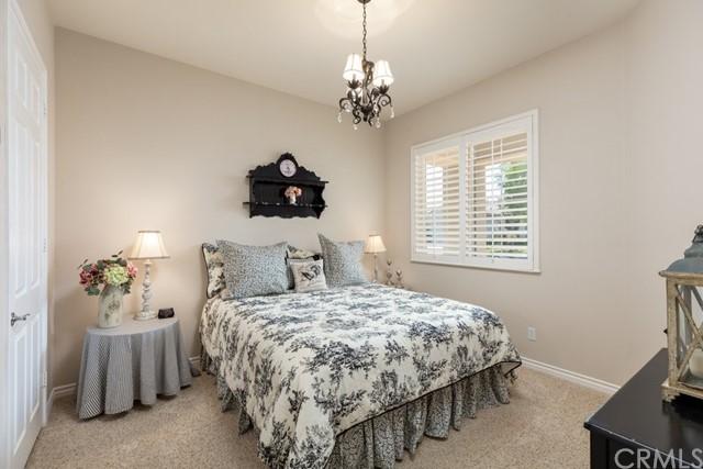 Active Under Contract | 1635 Landmark Way Beaumont, CA 92223 6