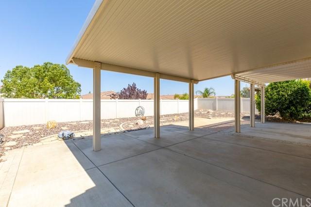 Active Under Contract | 1635 Landmark Way Beaumont, CA 92223 7