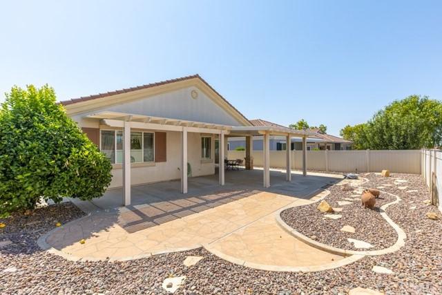 Active Under Contract | 1635 Landmark Way Beaumont, CA 92223 8