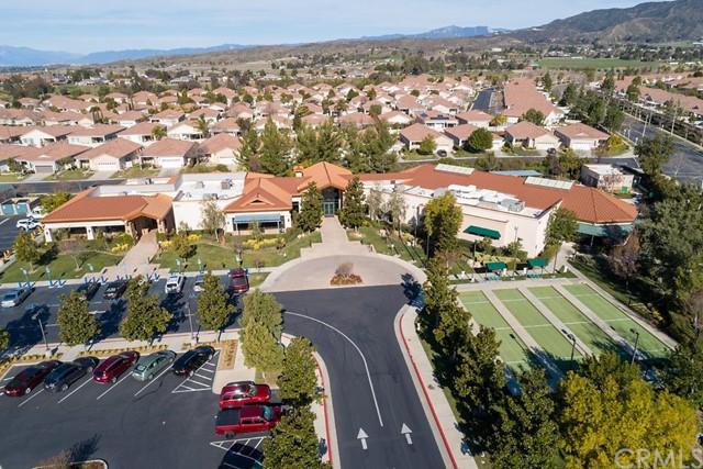 Active Under Contract | 1635 Landmark Way Beaumont, CA 92223 9