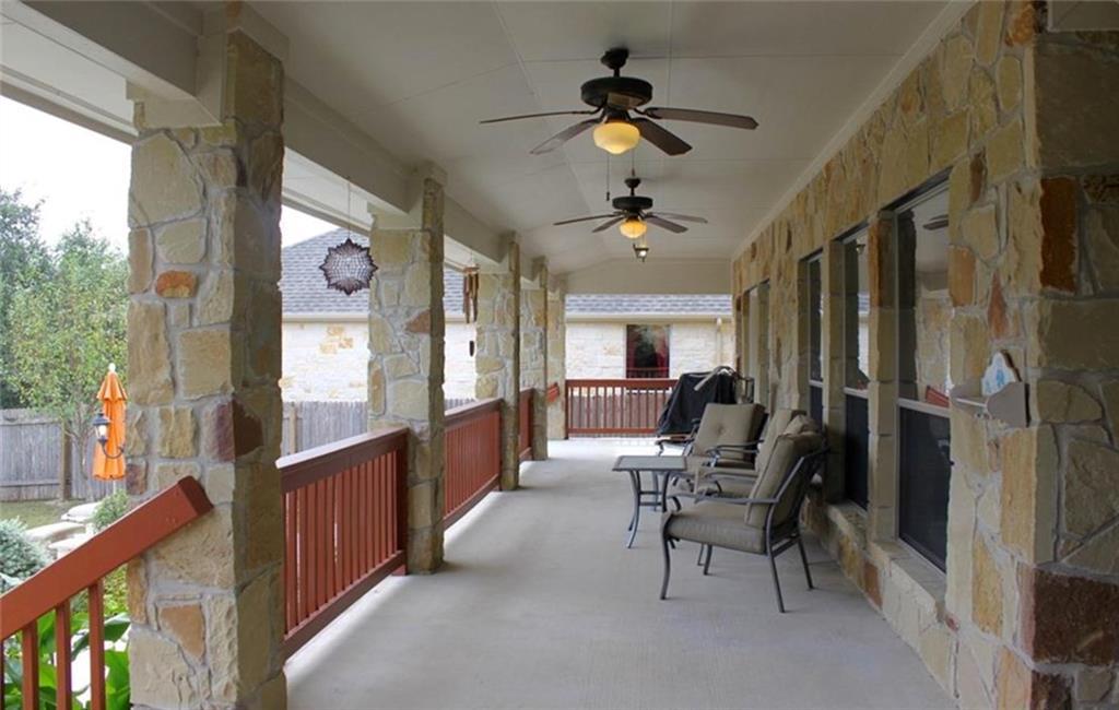 Closed | 12520 Capitol Saddlery Trail Austin, TX 78732 11