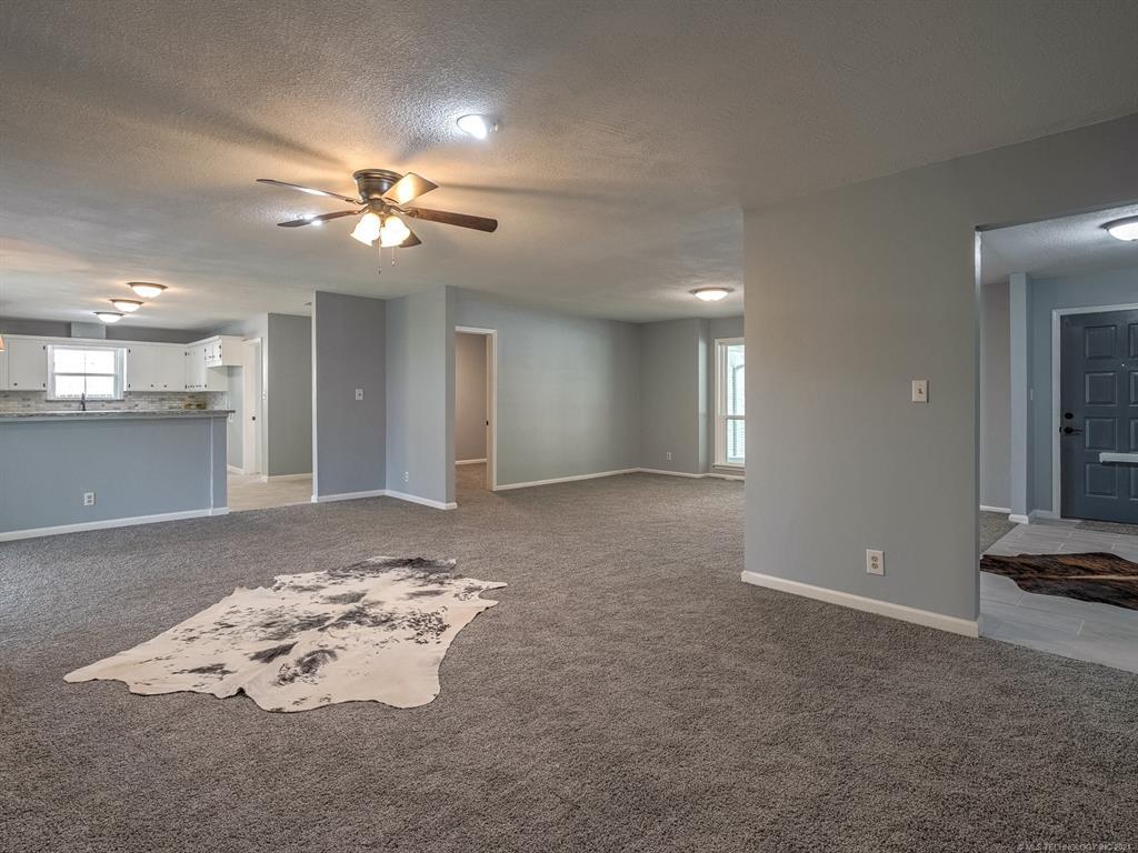 Active   3618 S Braden Place Tulsa, Oklahoma 74135 9