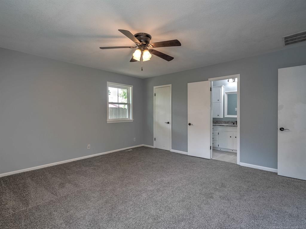 Active   3618 S Braden Place Tulsa, Oklahoma 74135 18