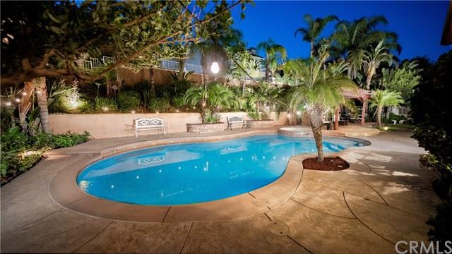 Closed | 5644 Camarrio Court Rancho Cucamonga, CA 91739 33