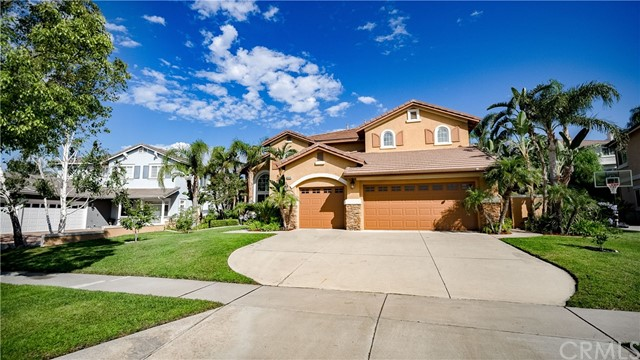 Closed | 5644 Camarrio Court Rancho Cucamonga, CA 91739 39