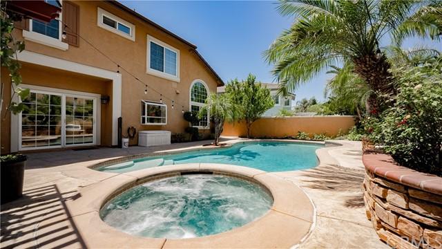 Closed | 5644 Camarrio Court Rancho Cucamonga, CA 91739 30