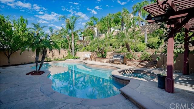 Closed | 5644 Camarrio Court Rancho Cucamonga, CA 91739 28