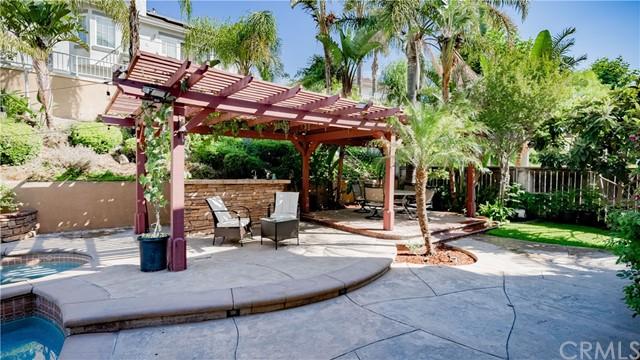 Closed | 5644 Camarrio Court Rancho Cucamonga, CA 91739 31