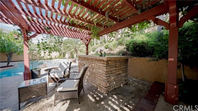 Closed | 5644 Camarrio Court Rancho Cucamonga, CA 91739 32