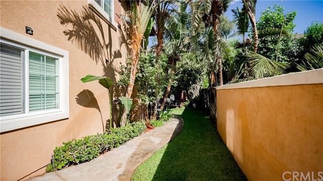 Closed | 5644 Camarrio Court Rancho Cucamonga, CA 91739 35