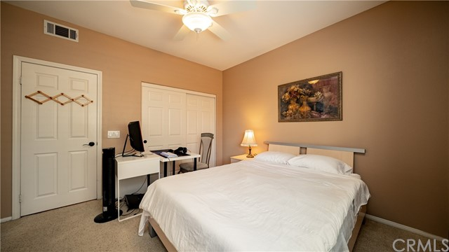 Closed | 5644 Camarrio Court Rancho Cucamonga, CA 91739 13