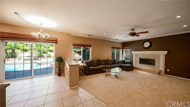 Closed | 5644 Camarrio Court Rancho Cucamonga, CA 91739 11