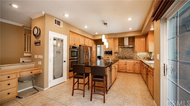 Closed | 5644 Camarrio Court Rancho Cucamonga, CA 91739 8